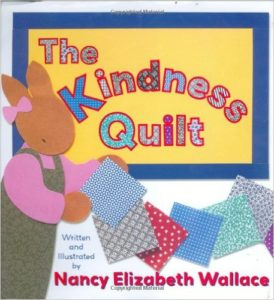 the kindness quilt.51Wk4YgNtlL._SX455_BO1,204,203,200_