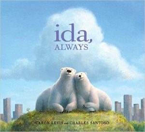books Help Kids Handle Grief Loss. Ida Always. 51Aufwhsr8L._SY453_BO1,204,203,200_
