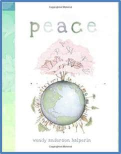 Peace Mindset and Heartset in Action