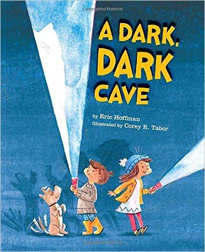dark-dark-cave-61ax5z8evol-_sx405_bo1204203200_