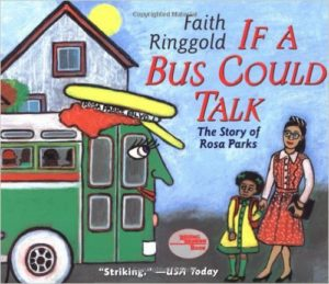 if-bus-could-talk-61069zjhfl-_sy429_bo1204203200_
