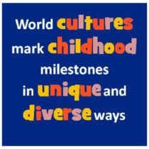 pinterest-world-cultures-celebrate-milestones-picmonkey-collage