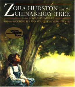 Trees-roots-branches-visual-metaphor-zora-hurston-chinaberry-tree-51qwbou7cl-_sx427_bo1204203200_