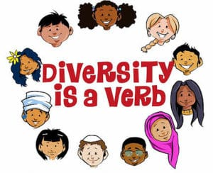 diversity-is-a-verb-245b4c_101dacdf52394787be75b8ff2e9a9487-mv2