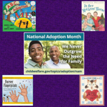 national-adoption-month-grid-2016-jpg-copy