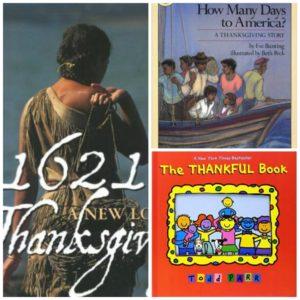 thanksgiving-picmonkey-collage