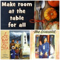make-room-at-the-table-picmonkey-collage
