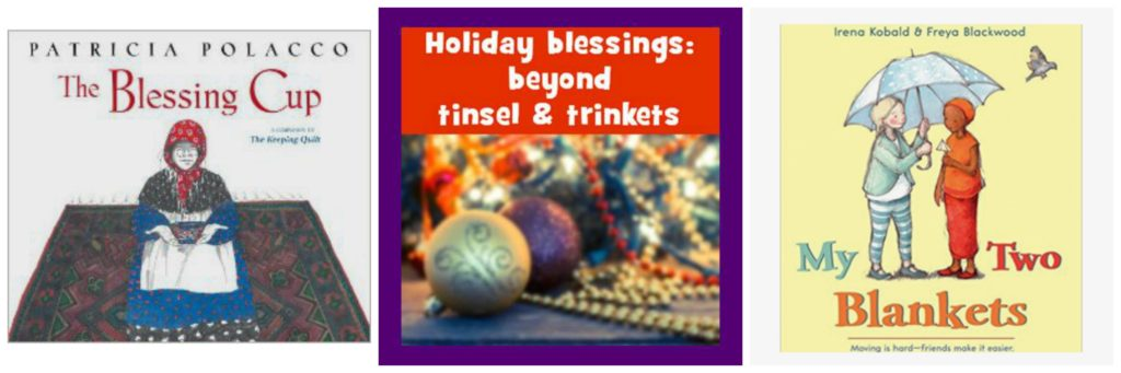 my-two-blessings-beyond-tinsel-picmonkey-collage