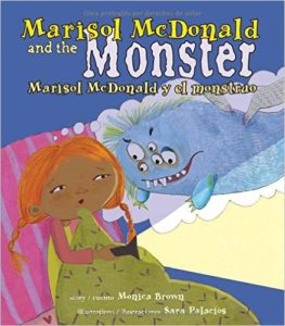 Marisol-McDonald-celebrates-Being-Unique-confidence-security-quirky-diversity-marisol-mcdonald-and-the-monster-51bcmtoy6vl-_sx437_bo1204203200_