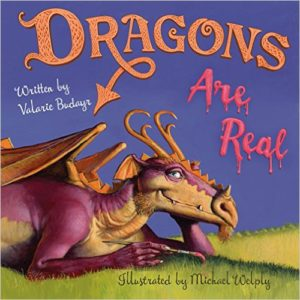 Dragons need friends-dragons-are-real-61pcxriyl9l-_sy498_bo1204203200_