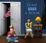jump-into-a-book-cropped