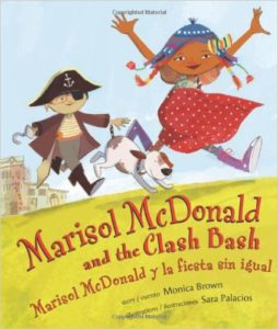 Marisol-McDonald-celebrates-Being-Unique-confidence-security-quirky-diversity--marisol-mcdonald-and-the-clash-bash-514-yahfjal-_sx421_bo1204203200_