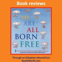 pinterest-we-are-all-born-free