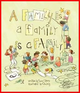 a family is a family.51FYQ-KDJKL._SX258_BO1,204,203,200_