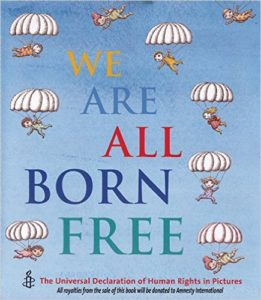 we-are-all-born-free-51twoo0uhul-_sx433_bo1204203200_