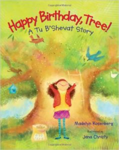 Happy Birthday Tree.51w8spMfTjL._SX396_BO1,204,203,200_