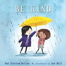 how-kindness-looks-sounds-and-feels