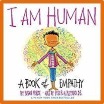 empathy-is-an-inside-job-I-Am-Human
