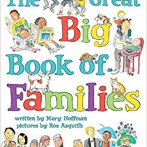 families-come-in-different-shapes-and-sizes-great-big=book-of-families